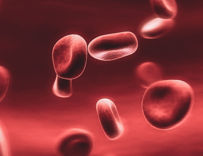 platelet rich plasma sports medicine